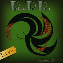 Live DrymbaDa