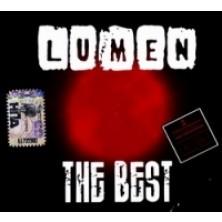 The best Lumen