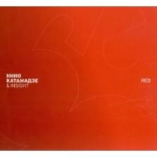 Red Nino Katamadze & Insight
