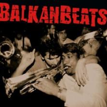 BalkanBeats vol.1 Sampler